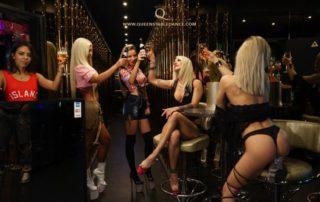 Stripclub Munich - Nightclub Munich - Nachtclub München - Tabledance München