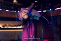 Anna - Dancer - Hostess - Tänzerin