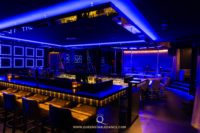 Queens After-Wiesn - Oktoberfest 2017 - Stripclub & Tabledance Munich
