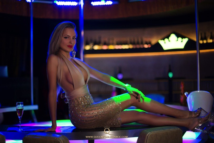 Montreal strip clubs and escorts