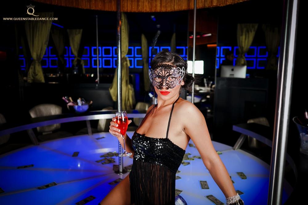 ispo m nchen 2018 queens stripclub nightclub tabledance. Black Bedroom Furniture Sets. Home Design Ideas