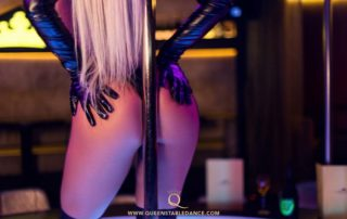 Queens Tabledance München and Stripclub Munich