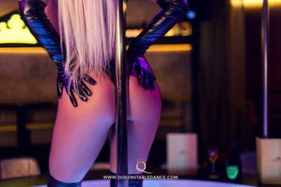 Queens Tabledance München and Stripclub Munich