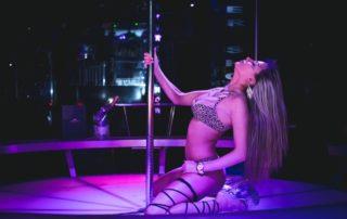 strip club, munich, tabledance, striptease, showgirl