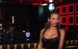 strip club, munich, showgirl