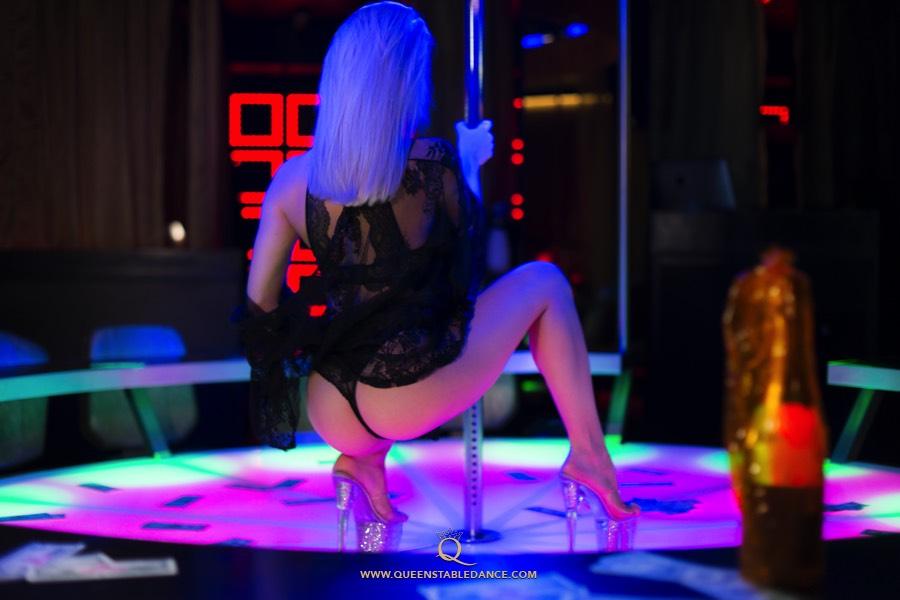 Berlin stripclub Berlin Clubs