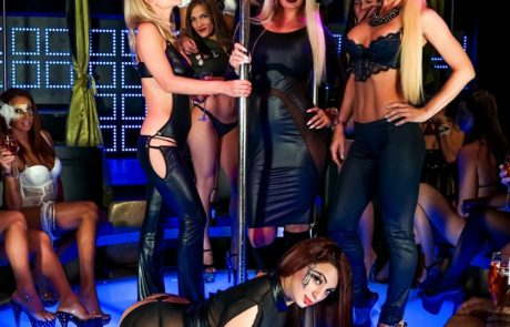strip club, munich, tabledance, striptease, showgirl, hostess