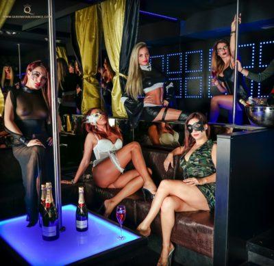 strip club, munich, tabledance, striptease