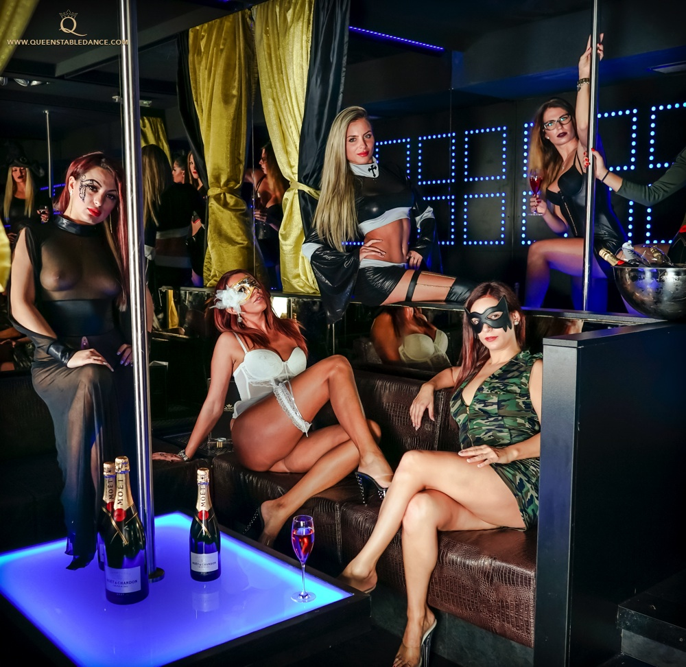strip club, munich, tabledance, striptease