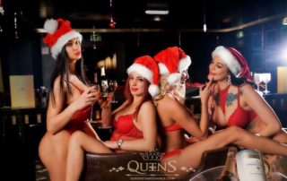 House-Party-in-Queens-Stripclub