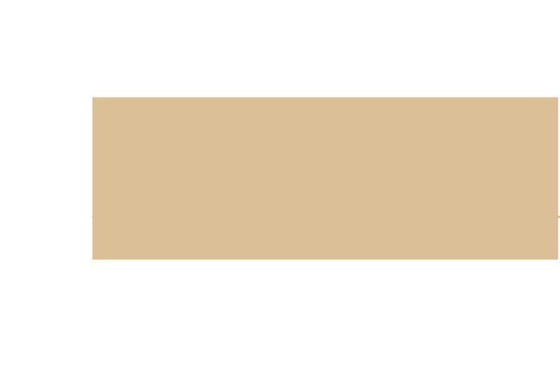 Queens Stripclub and Tabledance Logo